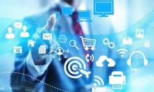 Tuyển sinh đại học ngành công nghệ thông tin tại Bình Phước