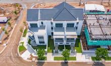 Aqua City: Shophouse, nhà phố 8x20m xây dựng 3 tầng giá từ 7 tỷ