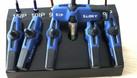 Tô vít lực Sloky TSD-04-IP cao cấp giá tốt (ảnh 4)