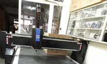 Máy cắt khắc CNC CTG-I325