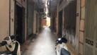 Nhà đẹp Văn Hương, Đống Đa, 32m², 3T, MT6m, 2.3 tỷ, ngõ rộng (ảnh 1)