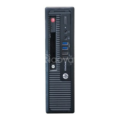 Máy tính HP 800 G1 USDT core i7, wifi, ổ ssd tốc độ cao cho Văn Phòng (ảnh 2)