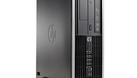 Máy đồng bộ HP 8300 SFF i7 3770 Ivy Bridge dùng cho văn phòng (ảnh 4)