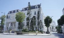Biệt thự liền kề Louis City Hoàng Mai - Vừa mua đã lãi