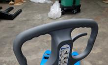 Xe nâng tay 2500kg Bishamon thương hiệu Nhật Bản