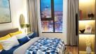 Bán gấp căn hộ 70m2 full đồ nội thất trung tâm quận Cầu Giấy (ảnh 5)