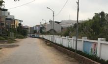 Cần bán nhà 556m2 ngay sau bến xe Bãi Cháy, Hạ Long