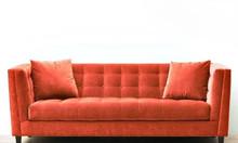 Dịch vụ sửa chữa bọc lại ghế sofa uy tín tại HCM