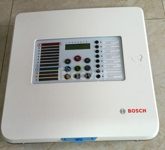 Tủ báo cháy 4 zones BOSCH FCP-500-4