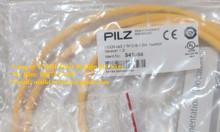 541080 - Công tắc an toàn RFiD PSEN cs3.1 1 actuator Pilz