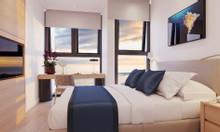 Bán căn hộ cao cấp biển Tuy Hòa – The Light Phú Yên
