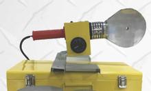 Cho thuê máy hàn ống nhiệt 75, 90, 110mm