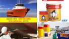 Bảng màu sơn Jotun Jotamastic 80 và Jotun Jotamastic 90 (ảnh 4)