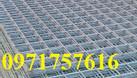 Lưới hàn mạ kẽm 1 ly,2 ly ,3 ly (ảnh 8)