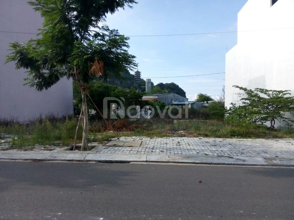 Mở bán phân khu Park View, đẹp dự án Mega city Kon Tum (ảnh 3)