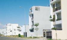 Kẹt tiền bán gắp nền biệt thự 175m2-mặt tiền đường số 7-sổ hồng riêng