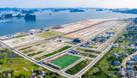 Sở hữu 87m2 đất biển Phương Đông chỉ với 2 tỷ, hỗ trợ vay 60% TGT (ảnh 7)