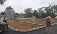 Đất nền Thôn Phúc Tiến, Xã Bình Yên, từ 500 - 800 triệu/lô full thổ cư