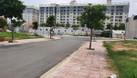 Đất nền chính chủ khu đô thị Phúc Đạt (ảnh 1)