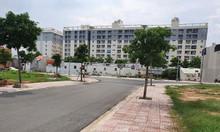 Đất nền chính chủ khu đô thị Phúc Đạt