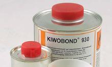 Keo dán khung lụa Kiwo Bond 930