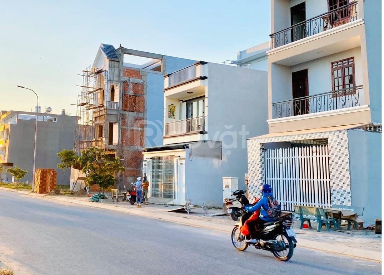 Ngân hàng thanh lý đất nền khu vực Bình Tân sổ hồng riêng bao sang tên