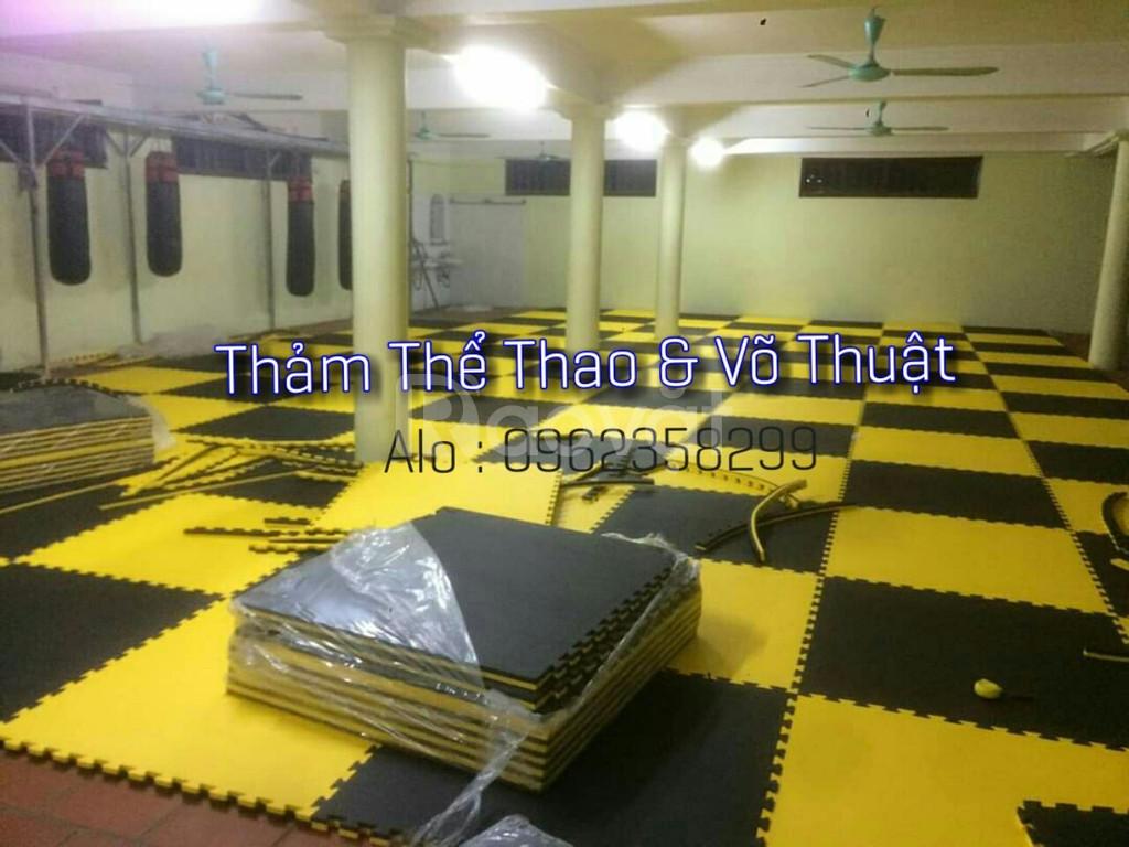 Thảm xốp trải sàn 1m (ảnh 5)