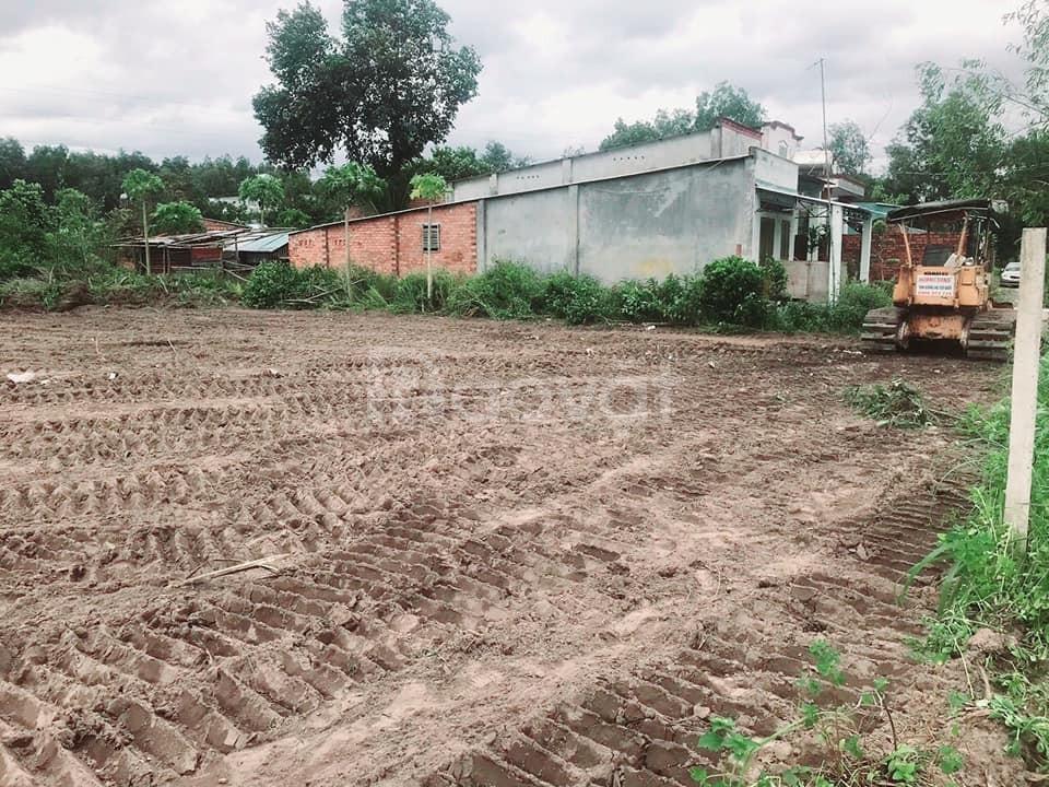Bán đất đồng sở hữu, đường ôtô xã Vĩnh Thanh gần vành đai 3