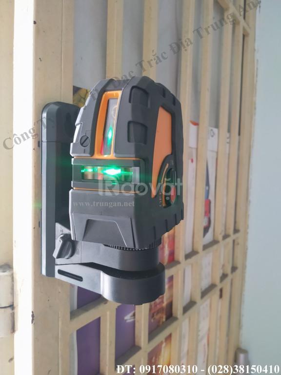 Sửa máy tia laser, máy cân bằng laser, máy cân mực laser (ảnh 1)