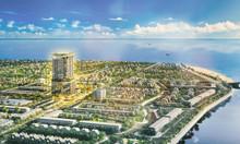 The Light Phú Yên căn hộ cao cấp sở hữu lâu dài đầu tiên Tp Tuy Hòa