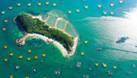 Đất nền sổ đỏ biển ngay Resort Hòa Lợi, Phú Yên, giá chỉ từ 1,2 tỷ (ảnh 5)
