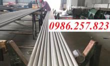 Thép không gỉ/ Inox SUS304 giá tốt, chất lượng