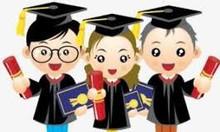 Liên thông đại học sư phạm mầm non tại TP HCM