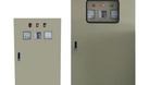 Tủ phân phối tổng MSB (Main Distribution Switchboard) (ảnh 1)