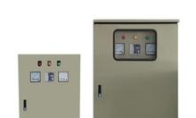 Tủ phân phối tổng MSB (Main Distribution Switchboard)