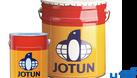 Bảng màu sơn Jotun Jotamastic 80 và Jotun Jotamastic 90 (ảnh 1)