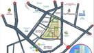 Đất nền chính chủ khu đô thị Phúc Đạt (ảnh 3)
