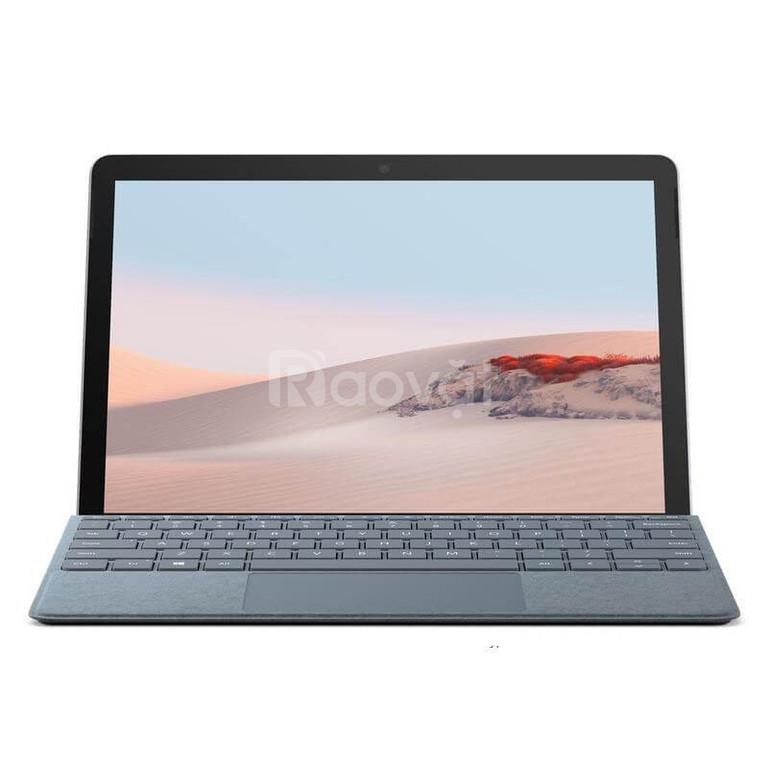 Surface go 2 core M3 ram 8gb ssd 128gb
