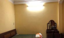 Gia đình cần bán nhà Kim Hoa - Đống Đa 5 Tầng x 5m
