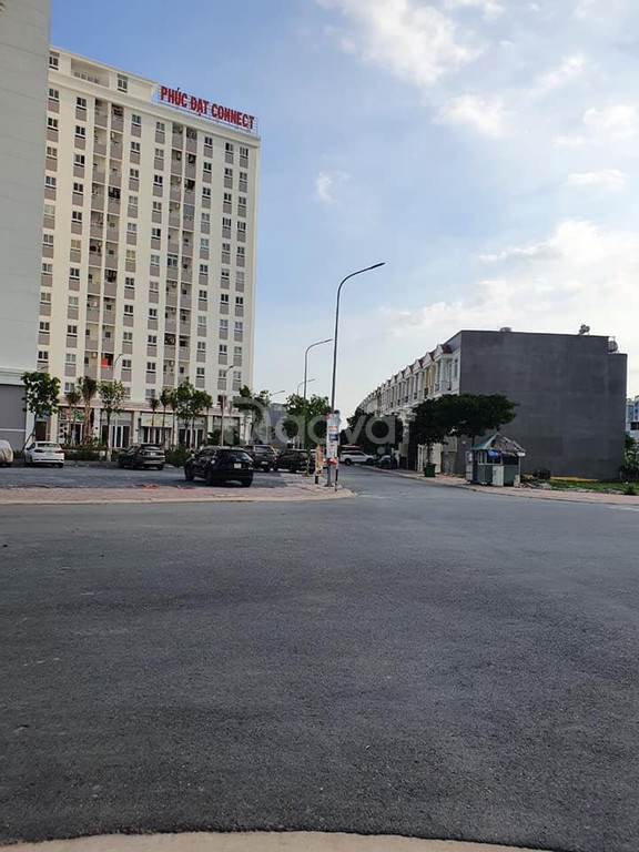 Đất nền chính chủ khu đô thị Phúc Đạt (ảnh 4)
