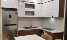 Cho thuê căn hộ C6.10 – D' Capitale Vinhomes Trần Duy Hưng: 83m2, 2PN