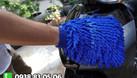 Găng tay lau rửa xe chuyên dụng tại Kiên Giang (ảnh 4)
