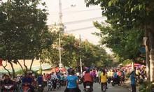 Chính chủ bán đất đường Nguyễn Thị Tồn, Biên Hòa