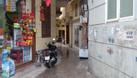 Bán nhà Quốc Tử Giám 45m2, mặt tiền rộng, ôtô cách 40m (ảnh 1)