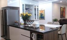 Bán căn hộ chung cư FLC 265 Cầu Giấy, căn góc 3PN, Giá 32 tr/m2