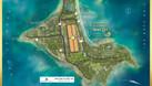 Đất nền sổ đỏ biển ngay Resort Hòa Lợi, Phú Yên, giá chỉ từ 1,2 tỷ (ảnh 1)