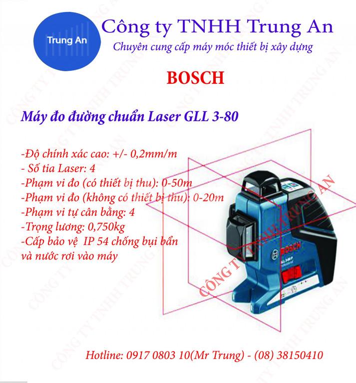 Sửa máy tia laser, máy cân bằng laser, máy cân mực laser (ảnh 4)