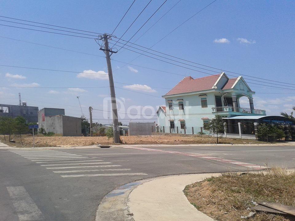 Mở bán phân khu Park View, đẹp dự án Mega city Kon Tum (ảnh 2)