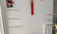 Cho thuê căn hộ 1 phòng ngủ chung cư Vision Bình Tân