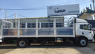 Bán xe tải faw 8 tấn thùng dài 8 m2 (ảnh 7)